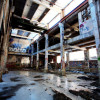 Urban Exploration guide for Photographers