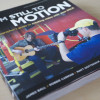 From Still to Motion: book review
