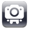 Review: DSLRBot (camera to iOS trigger interface)