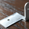 OSCT bracket [EXCLUSIVE] Pre-order now and save!