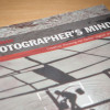 Book Review: The Photographer&#8217;s Mind