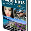 Book Review: Photo Nuts and Shots