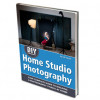 eBook Review: DIY Home Studio Photography