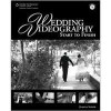 Book Review: Wedding Videography Start to Finish