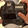 All about Canon EOS 5D Mark III / 5D X rumors