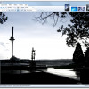 Photoshop vs Lightroom vs Freeware