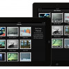 Portfolio Pro – iPad App for Photographers