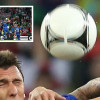 Canon EOS-1D X  EURO 2012 &#8211; Sample shots