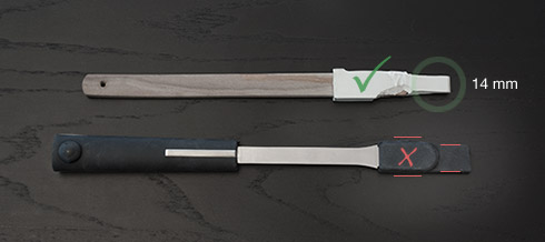 capteurclean-spatuleb2