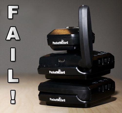 PW_fail