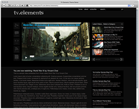 tv-elements