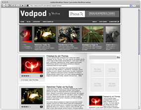 vodpod-theme