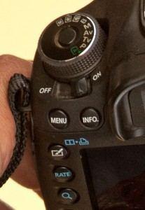 Closer look of Canon 5D Mark III ?