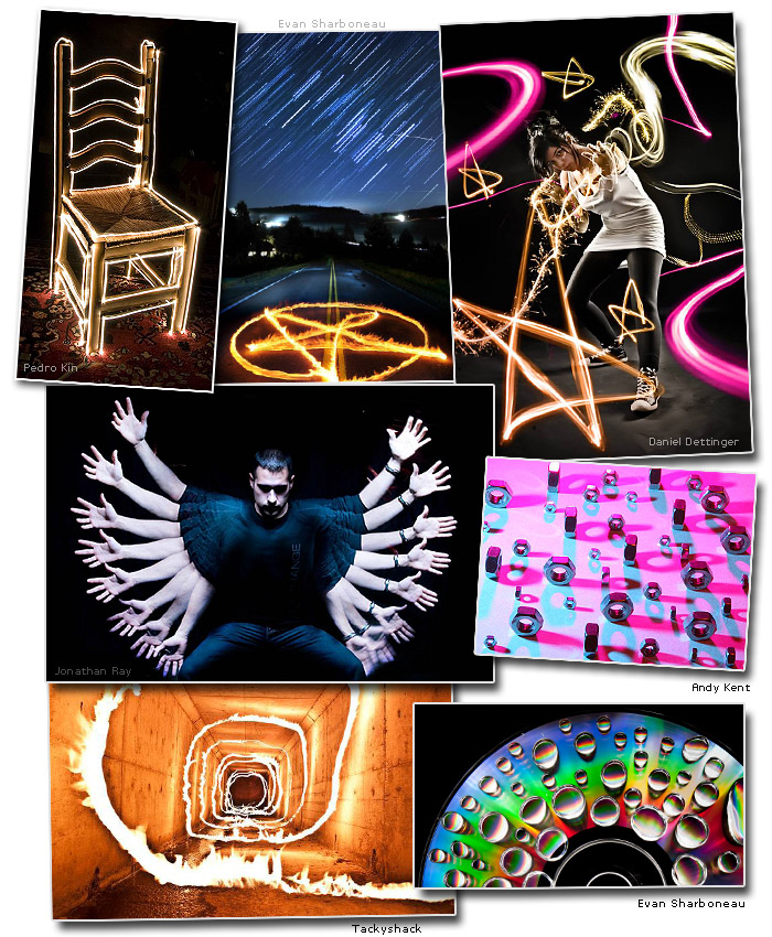 trick photography and special effects 2nd edition pdf