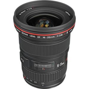 Canon-ef-16-35mm-f2.8 USM II