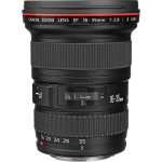 Best Buy Lenses for Canon - Canon EF 16-35mm-best-buy-lenses-for-canon