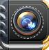 Portfolio Pro App Store Logo