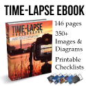 Time-Lapse-Ebook