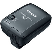 Canon GP-E2 (GPS for the Canon EOS: 7D, 5D Mark III and 1D X