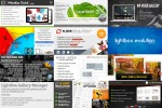 WP-Plugins-Article-Featured