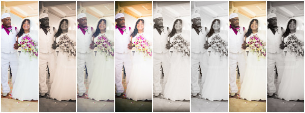 wedding-presets