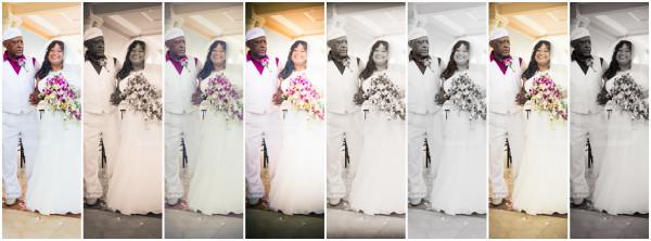 wedding-presets