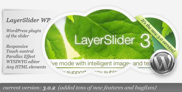 LayerSlider